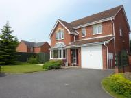 Mellor Drive Detached property for sale