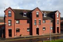 Apartment for sale in Saul Court, Uttoxeter