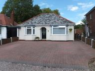 2 bed Detached Bungalow in Billington Avenue...
