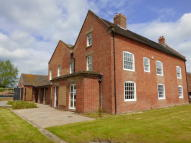 Detached house for sale in Stretton, Stafford.