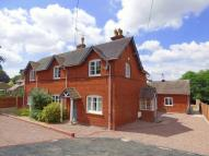 Detached house for sale in Pool Lane, Brocton