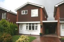Link Detached House in Leahurst Close, Wildwood...