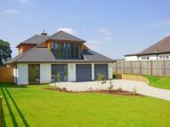4 bedroom new property in Brook Lane, Brocton...