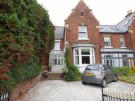5 bed End of Terrace home in Crescent Road, Stafford
