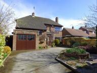 3 bedroom Detached home for sale in Burton Manor Road...