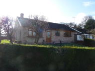 3 bed Detached Bungalow for sale in Rockhouse Drive...