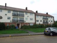 Flat for sale in Orchard Croft, Harlow...