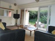 1 bedroom Flat in Netteswell Orchard...