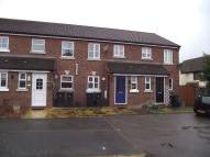 2 bed Terraced home in Westbury Rise...