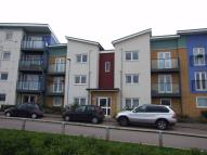 Flat for sale in Torkildsen Way, Harlow...