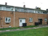 3 bedroom Terraced home in Pittmans Field, Harlow...