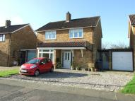 Detached property for sale in Northbrooks, HARLOW...