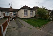 2 bedroom Bungalow for sale in Selwyn Road...