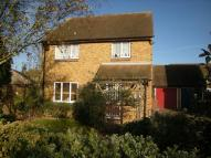 4 bedroom Detached property to rent in Broughton Road...
