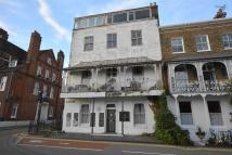 property for sale in Royal Terrace, Southend-On-Sea