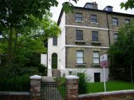 5 bedroom semi detached property in Rochester