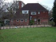 6 bed Detached home in Hartlip