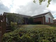Detached Bungalow in Rochester