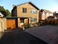 3 bedroom Detached property for sale in Rochester