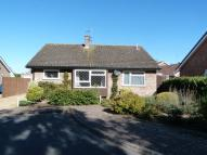 Bungalow for sale in Birch Close, Snettisham...