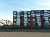 2 bedroom Flat for sale in Northgate, HUNSTANTON