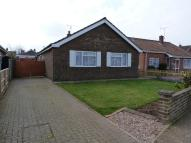 3 bedroom Bungalow in Strickland Avenue...