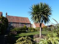 Cottage for sale in Sea Lane, Old Hunstanton