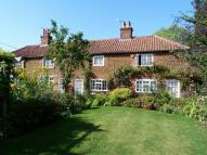 5 bedroom Detached house for sale in Hunstanton Road, Heacham...