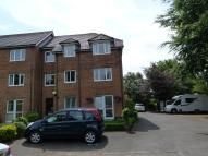 1 bedroom Flat in Lyndhurst Court...
