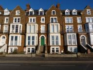 1 bed Flat in Cliff Parade, Hunstanton