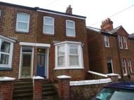 2 bedroom Town House for sale in Crescent Road, Hunstanton