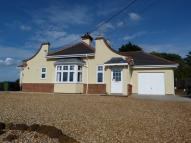 3 bedroom Bungalow for sale in Hunstanton Road, Heacham...