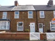 Cottage for sale in Church Street, Hunstanton