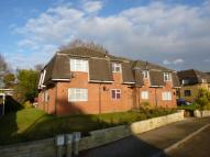 Flat to rent in Whitehill