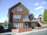 2 bedroom Flat in Grayshott