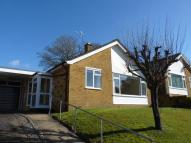 Detached Bungalow to rent in Headley