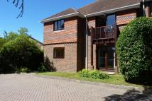 Grayshott Flat to rent