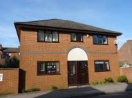 2 bed Flat to rent in Grayshott