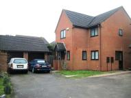 4 bedroom Detached property in Statham Close.