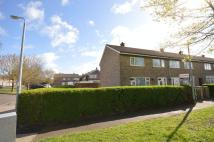 3 bedroom End of Terrace house for sale in Tithe Farm Road.