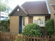1 bedroom Detached home in Conway Close