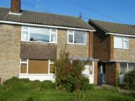 Detached home in Birchen Grove, Luton