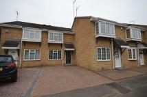 2 bedroom Terraced property in Houghton Regis, Dunstable