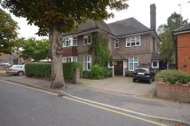 4 bed Detached home for sale in Leagrave