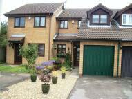 3 bedroom Terraced property in Dexter Close, Luton