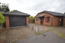 Bungalow for sale in Gooseberry Hill, Luton