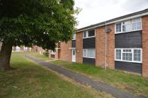 3 bedroom Terraced property in Brentwood Close