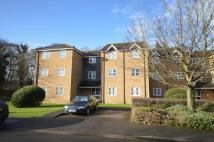 2 bedroom Flat in Tennyson Avenue.