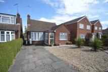 2 bed Detached Bungalow for sale in Stanton Road, Luton