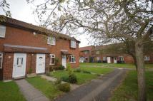 2 bedroom Terraced property in Constable Close...